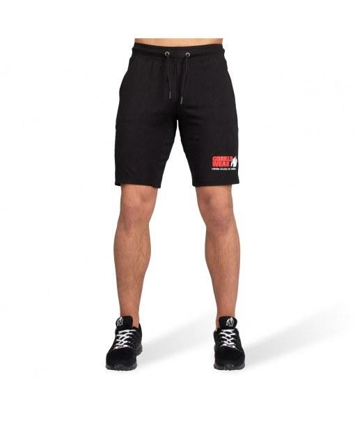 Шорты San Antonio Shorts  Black