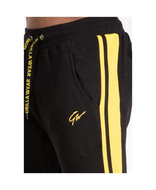 Banks Pants