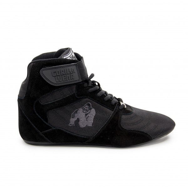 Perry High Tops Pro