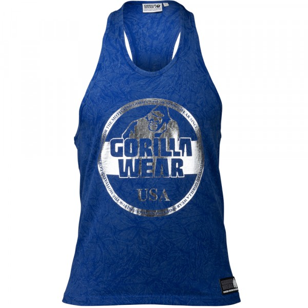 Mill Valley Tank Top