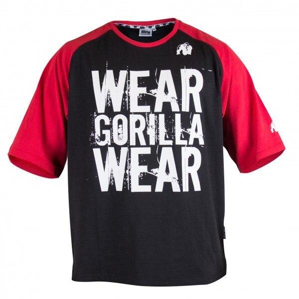 Colorado Oversized T-Shirt