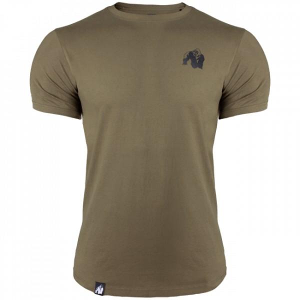 Bodega T-shirt