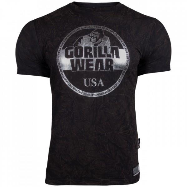 Rocklin T-shirt