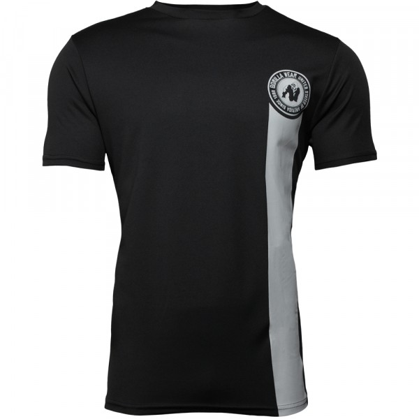 Forbes T-shirt