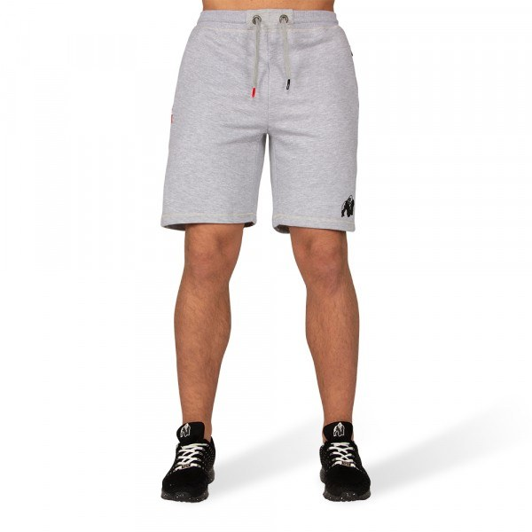 Pittsburgh Sweat Shorts