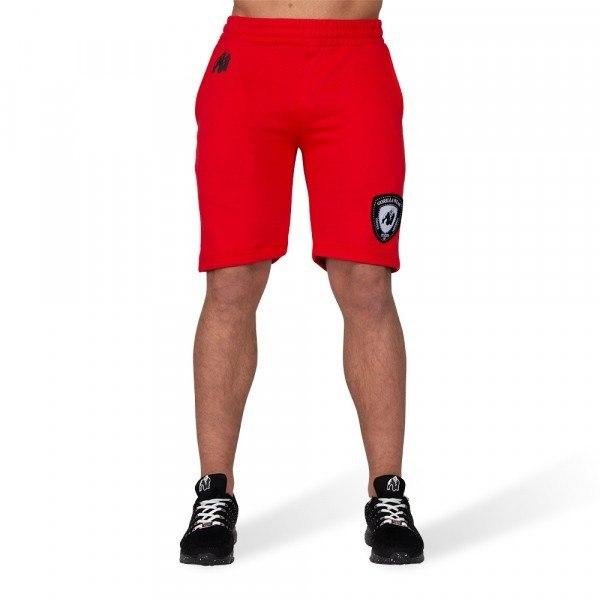 Los Angeles Sweat Shorts