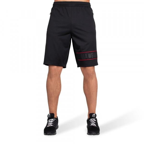 Branson Shorts