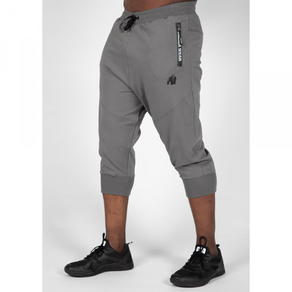 Knoxville 3/4 Sweatpants
