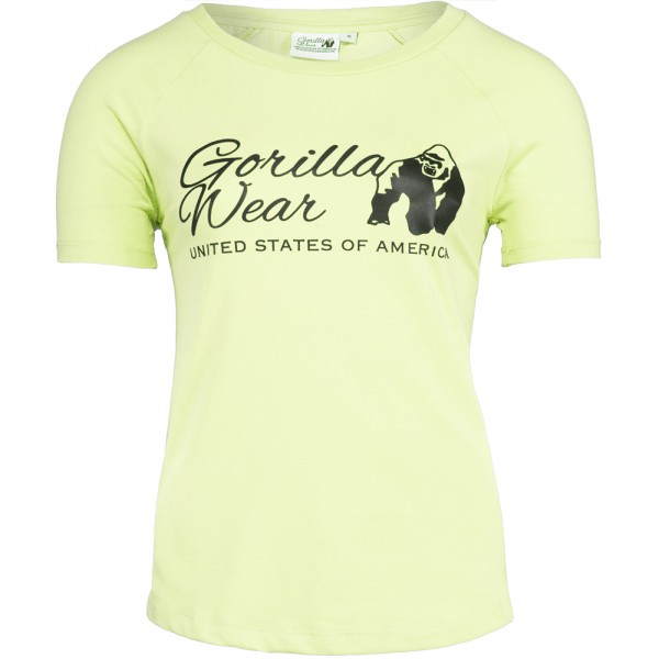 Lodi T-shirt