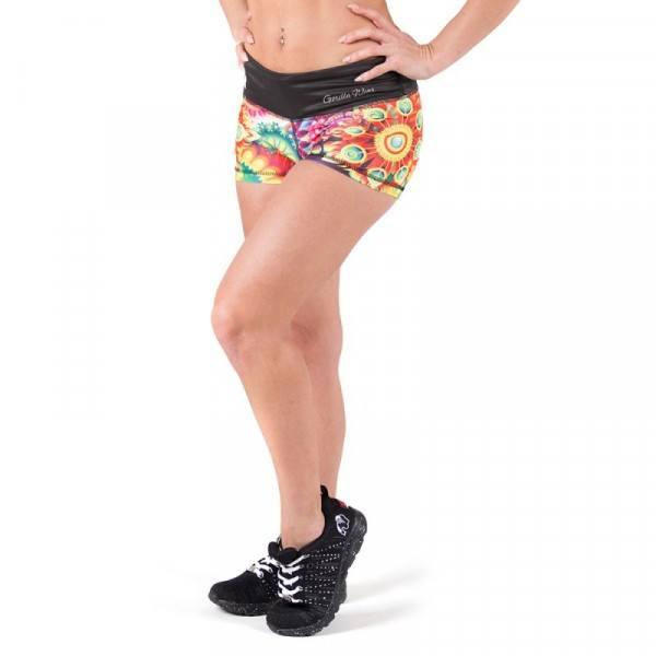 Venice Shorts