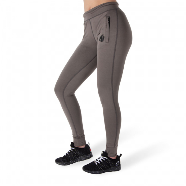 Cleveland Track Pants