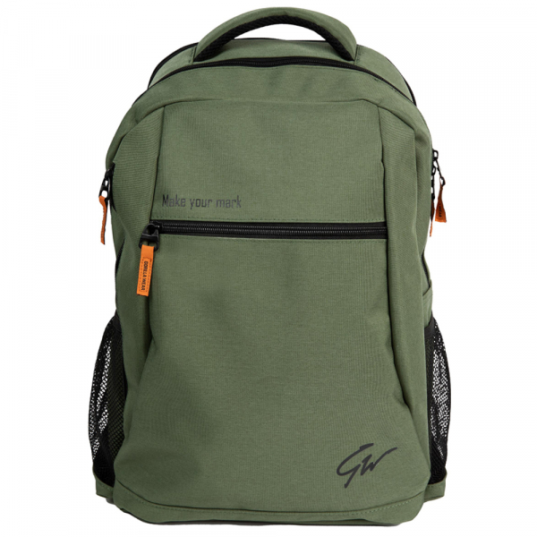 Duncan Backpack